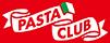 Pasta Club